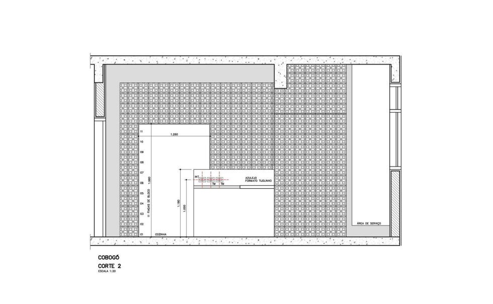 ap-cobogo-the-apartments-in-sao-paulo-31