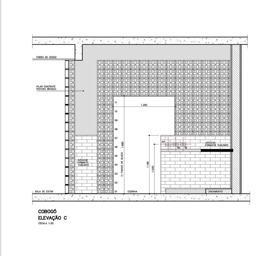 ap-cobogo-the-apartments-in-sao-paulo-34