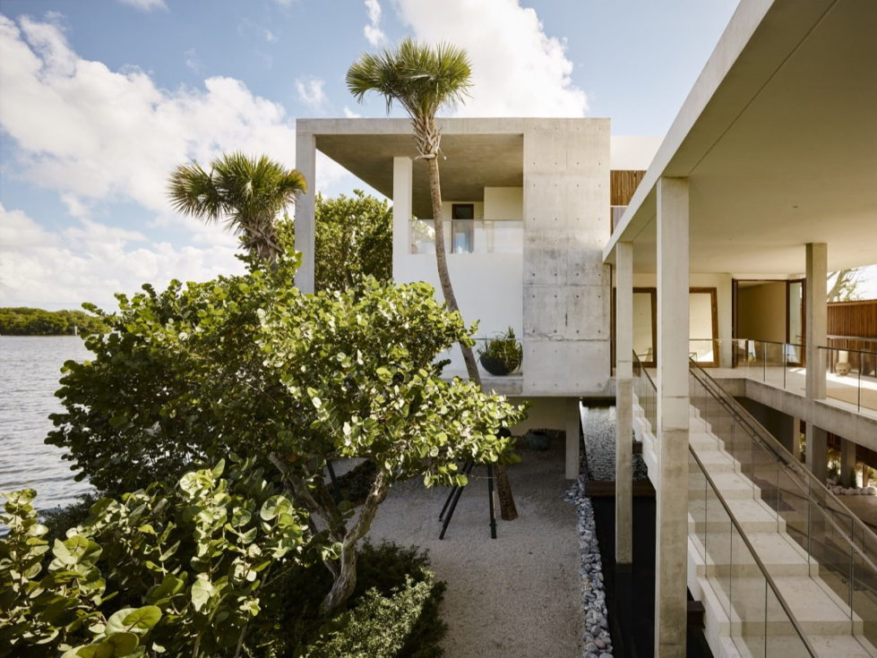 casa-bahia-the-villa-of-a-movie-director-in-miami-19