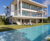 casa-bahia-the-villa-of-a-movie-director-in-miami-24