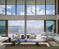 casa-bahia-the-villa-of-a-movie-director-in-miami-4