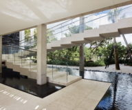 casa-bahia-the-villa-of-a-movie-director-in-miami-8