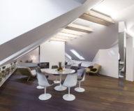 do-apartments-in-vilnius-1