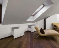 do-apartments-in-vilnius-10