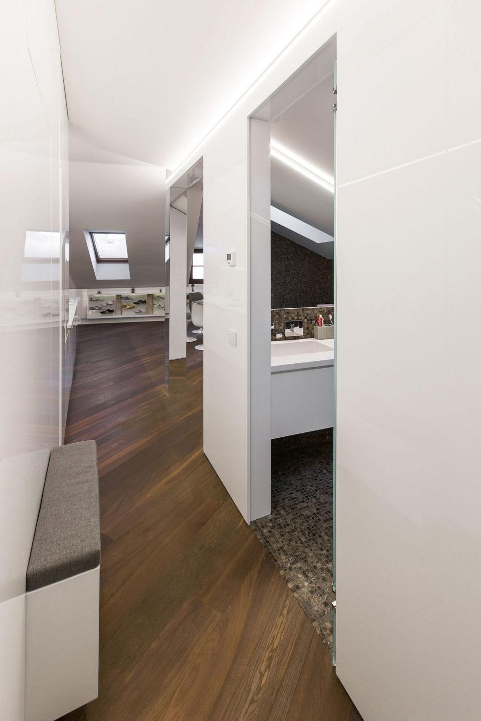 do-apartments-in-vilnius-11