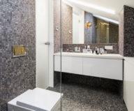 do-apartments-in-vilnius-12