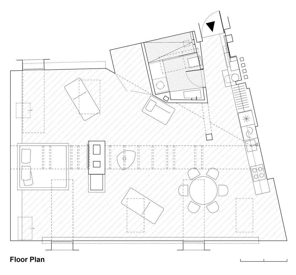 do-apartments-in-vilnius-13