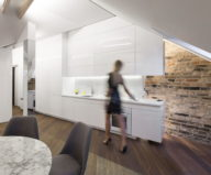 do-apartments-in-vilnius-2