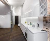 do-apartments-in-vilnius-3