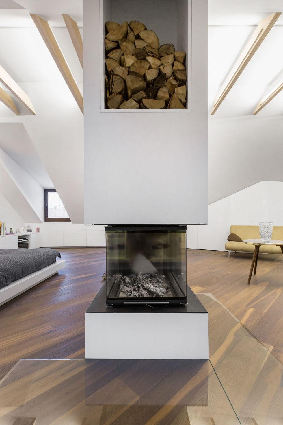 do-apartments-in-vilnius-6