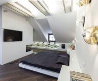 do-apartments-in-vilnius-7