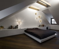 do-apartments-in-vilnius-8
