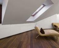 do-apartments-in-vilnius-9