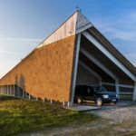 dune-the-house-by-the-baltic-sea-8