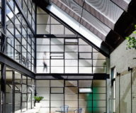 fitzroy-the-loft-in-a-former-chocolate-factory-10