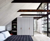 fitzroy-the-loft-in-a-former-chocolate-factory-11