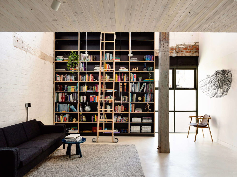 fitzroy-the-loft-in-a-former-chocolate-factory-15