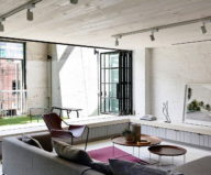 fitzroy-the-loft-in-a-former-chocolate-factory-4