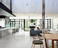 fitzroy-the-loft-in-a-former-chocolate-factory-5
