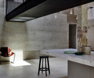 fitzroy-the-loft-in-a-former-chocolate-factory-6