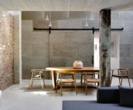 fitzroy-the-loft-in-a-former-chocolate-factory-7