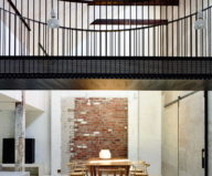 fitzroy-the-loft-in-a-former-chocolate-factory-8