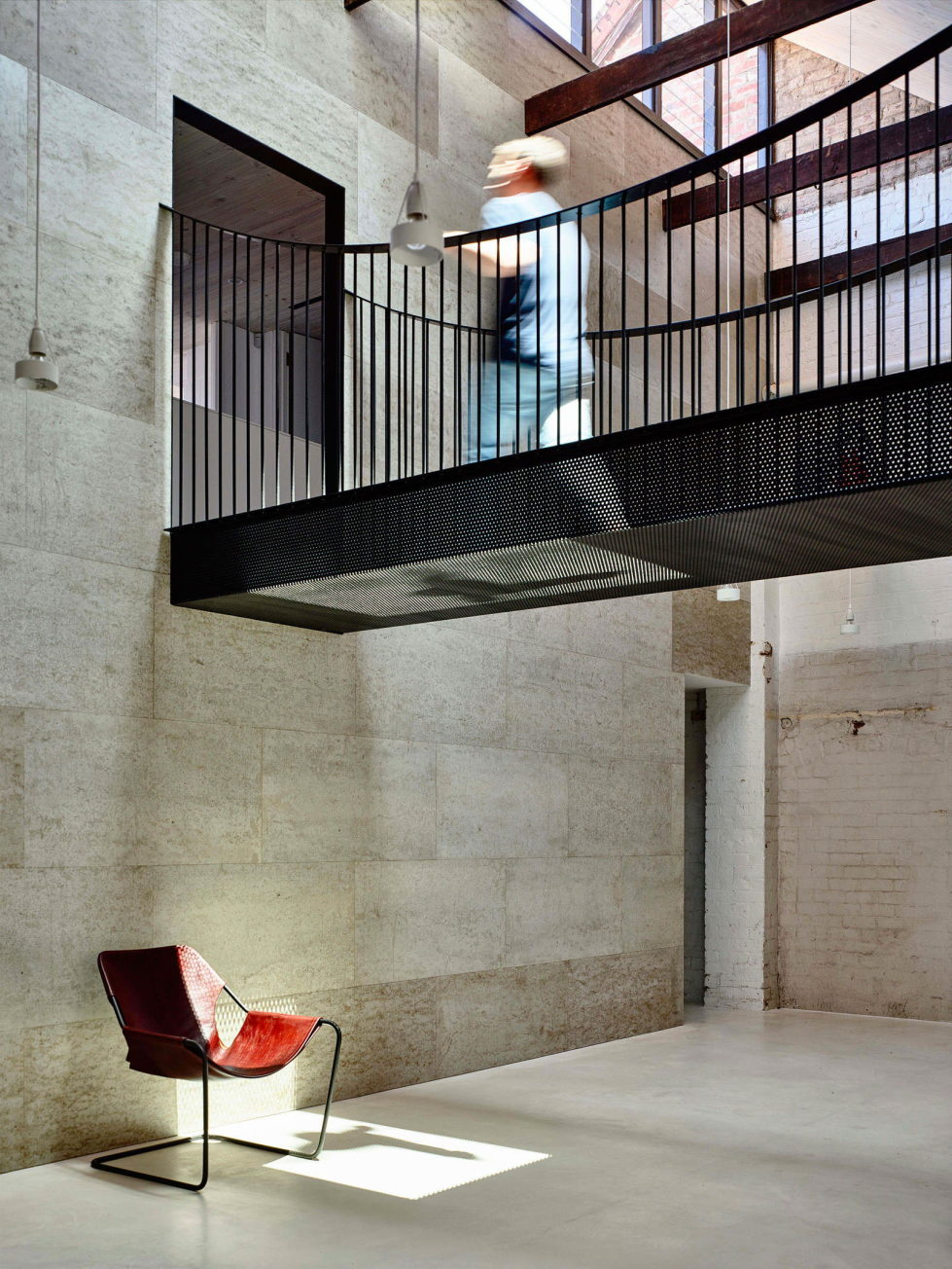 fitzroy-the-loft-in-a-former-chocolate-factory-9