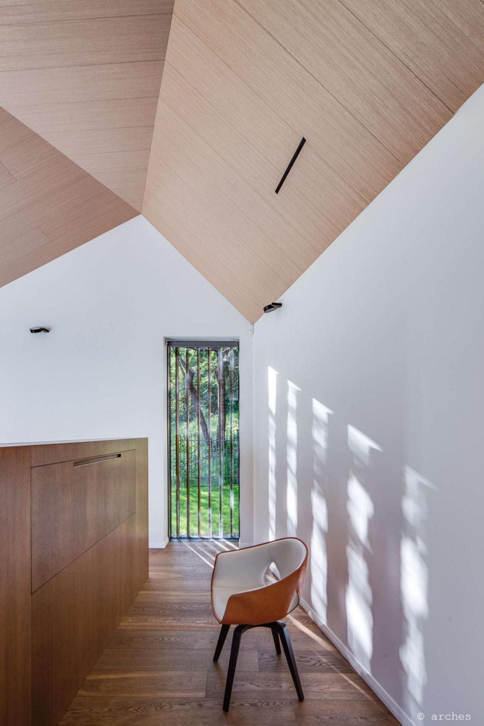 modern-house-instead-of-the-old-farm-in-vilnius-10
