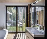 modern-house-instead-of-the-old-farm-in-vilnius-11