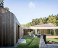 modern-house-instead-of-the-old-farm-in-vilnius-14