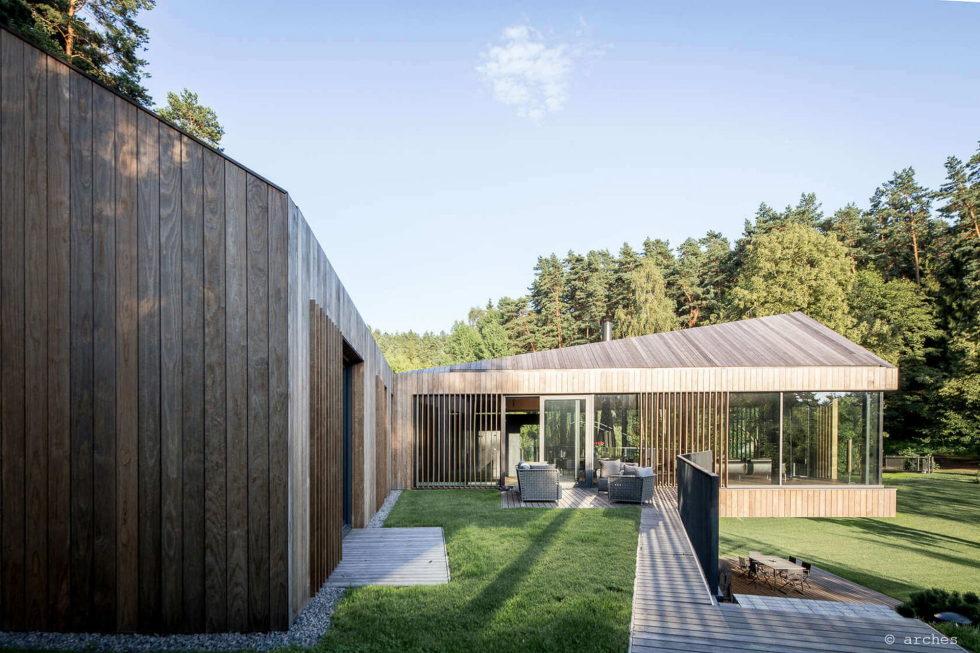 modern-house-instead-of-the-old-farm-in-vilnius-14