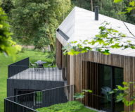 modern-house-instead-of-the-old-farm-in-vilnius-16