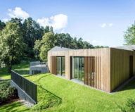 modern-house-instead-of-the-old-farm-in-vilnius-17
