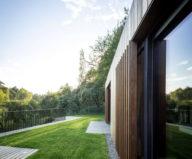 modern-house-instead-of-the-old-farm-in-vilnius-18