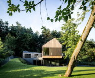 modern-house-instead-of-the-old-farm-in-vilnius-19