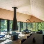 modern-house-instead-of-the-old-farm-in-vilnius-2
