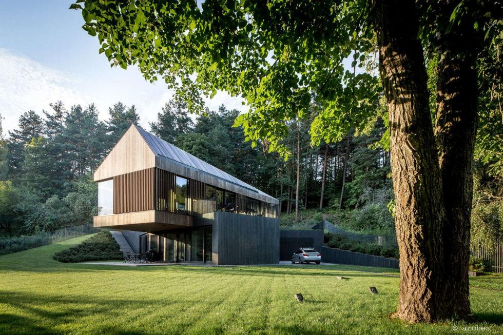 modern-house-instead-of-the-old-farm-in-vilnius-20