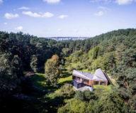 modern-house-instead-of-the-old-farm-in-vilnius-21