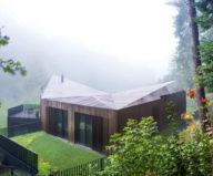 modern-house-instead-of-the-old-farm-in-vilnius-22