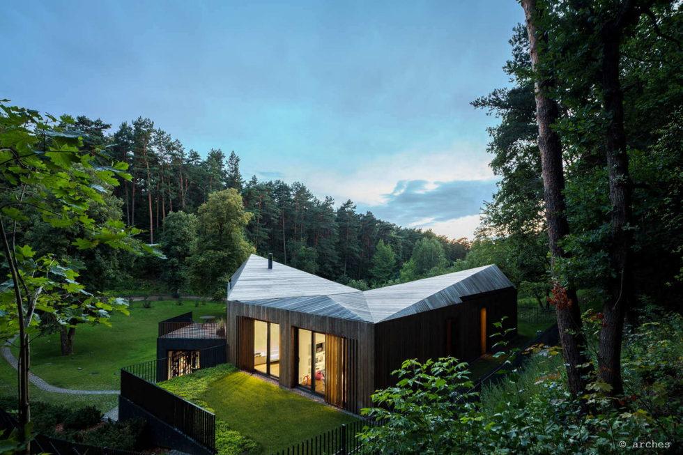 modern-house-instead-of-the-old-farm-in-vilnius-23