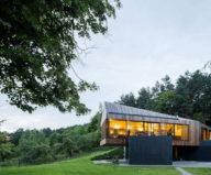 modern-house-instead-of-the-old-farm-in-vilnius-24