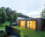 modern-house-instead-of-the-old-farm-in-vilnius-25