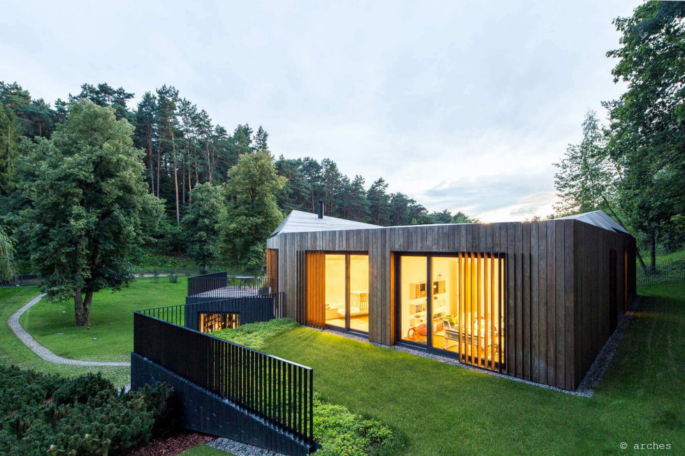 modern-house-instead-of-the-old-farm-in-vilnius-25