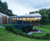 modern-house-instead-of-the-old-farm-in-vilnius-26