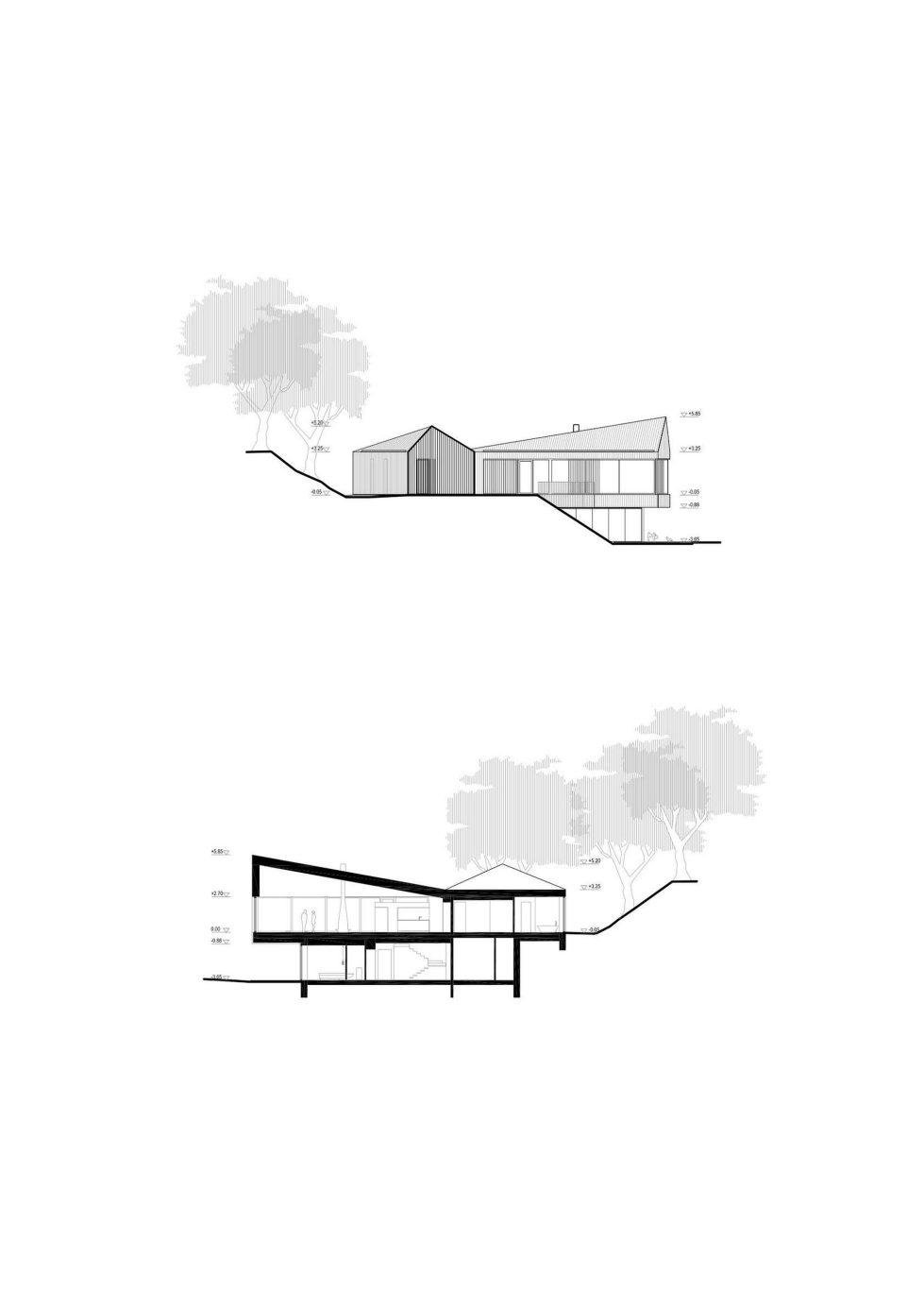 modern-house-instead-of-the-old-farm-in-vilnius-29