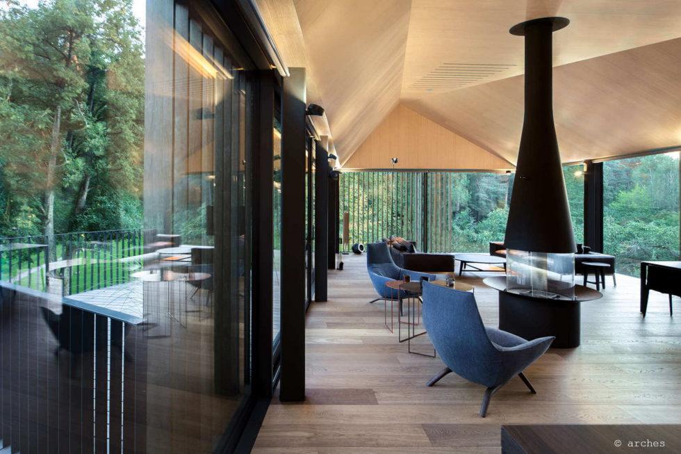 modern-house-instead-of-the-old-farm-in-vilnius-3