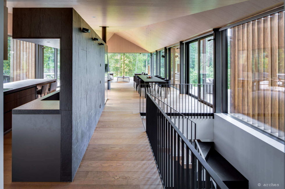 modern-house-instead-of-the-old-farm-in-vilnius-4