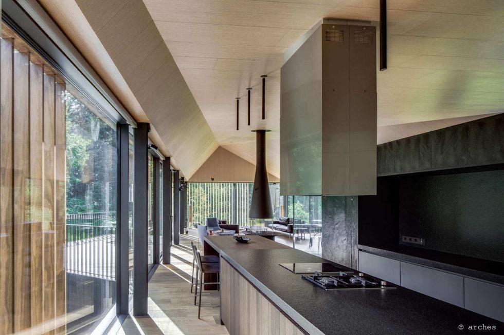 modern-house-instead-of-the-old-farm-in-vilnius-5