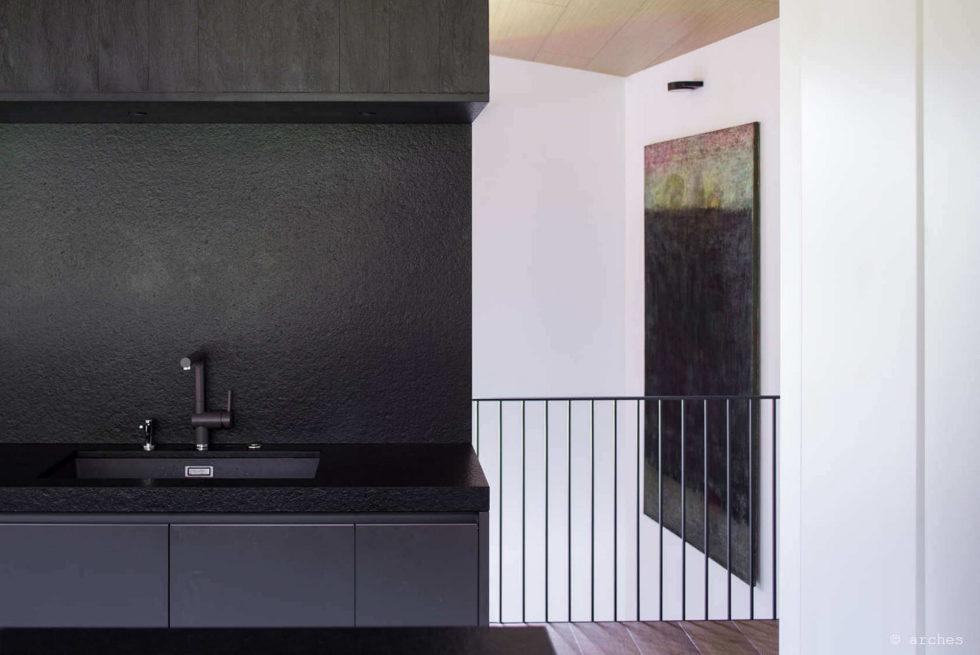 modern-house-instead-of-the-old-farm-in-vilnius-6