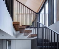 modern-house-instead-of-the-old-farm-in-vilnius-8
